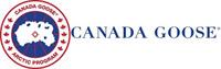 Canada goose jakke rensning