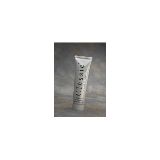 Pletfjerner - 150 ml tube, Classic