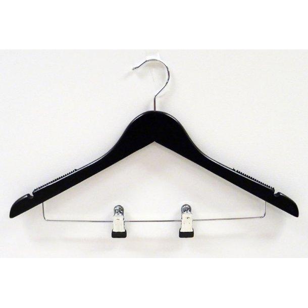 Kombineret jakke- & buksebøjle